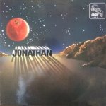 Jonathan - Jonathan