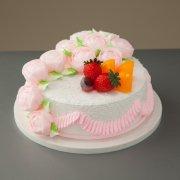 フェイクケーキ 20cm