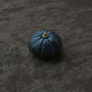 かぼちゃ 坊ちゃん