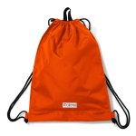 EVISEN Candy Knapsack - Orange