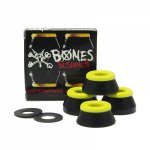 BONES HARD CORE BUSH MEDIUM - Black