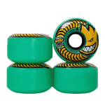 Spitfire 80HD Charger Classic 56mm - Teal