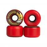 Spitfire 80HD Chargers Conical 58mm - RED