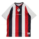 Bolton Wanderers  FC 125th anniv. - RED/BLACK