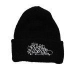 <img class='new_mark_img1' src='//img.shop-pro.jp/img/new/icons5.gif' style='border:none;display:inline;margin:0px;padding:0px;width:auto;' />KPTOKYO Boomers Beanie - Black