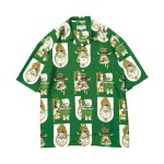 EVISEN Thrill Aloha - Green