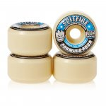 SPITFIRE Formula Four Conical Full 99 - Wheel