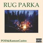 POD & RAMON CASTRO