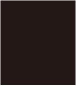 龍泉刃物 公式オンラインショップ | Ryusen Online Store