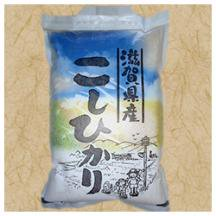 ☆令和2年産☆ 減農薬米 コシヒカリ 白米 5kg入