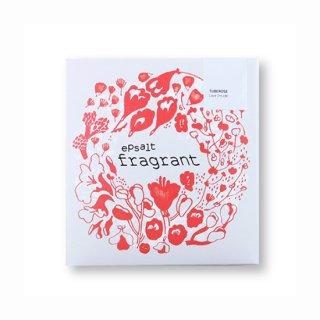 epsalt fragrant 「fig」