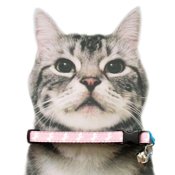 猫の首輪[ドリーマー2.0]キャットカラー