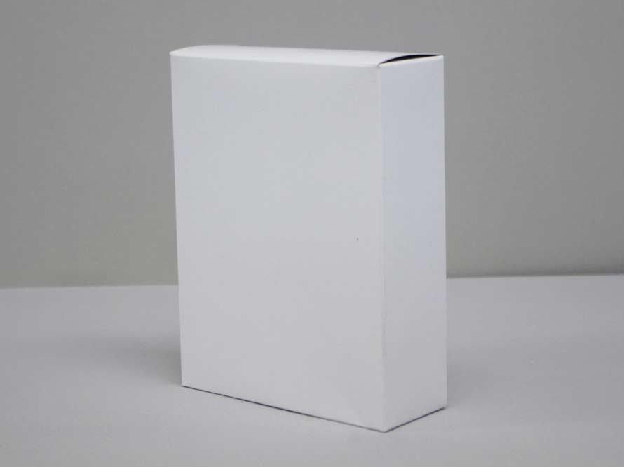 OT-009 ワンタッチ箱<br />(幅145mm×奥行き54mm×高さ190mm)<br/>10個セット