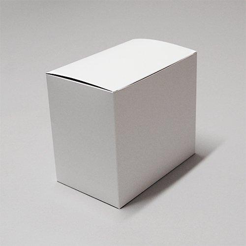 OT-015 ワンタッチ箱<br />(幅220mm×奥行き138mm×高さ196mm)<be />10個セット