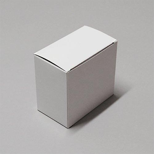 OT-018 ワンタッチ箱<br />(幅114mm×奥行き66mm×高さ105mm)<br />10個セット
