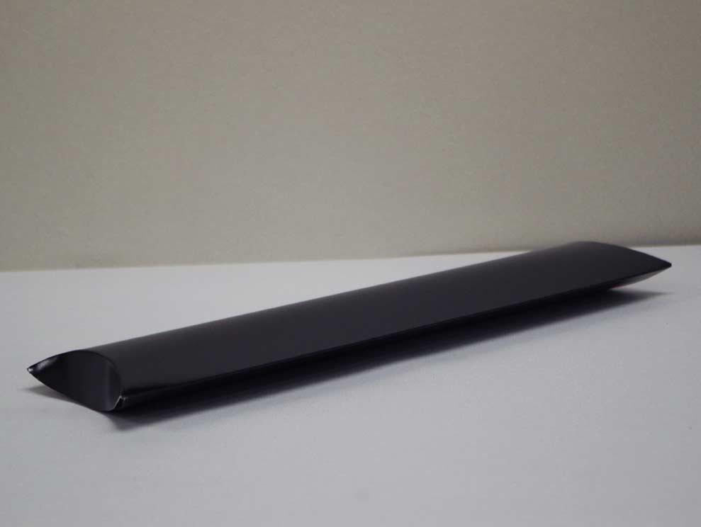PC-002 ピローケース<br />(幅109mm×高さ370mm)<br />10個セット