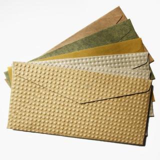 WSJ 梱包資材封筒 〜洋型〜