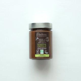 Dardenne 有機チョコレートクリーム ヴィーガン