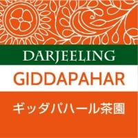 ギッダパハール茶園