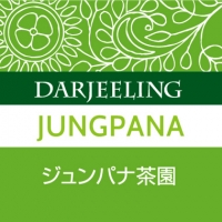 ジュンパナ茶園 2019