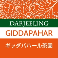 ギッダパハール茶園 2021