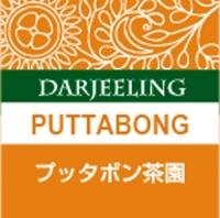プッタボン茶園