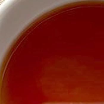ダージリン ナムリン茶園 セカンドフラッシュ(EX-217 2020)25g