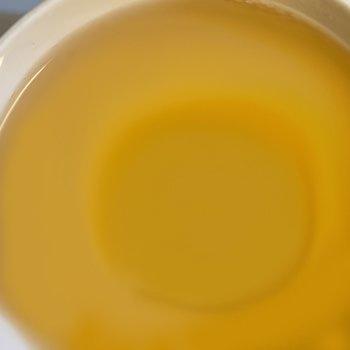 ダージリン タルボ茶園 ファーストフラッシュ (DJ-36 2021) 10g