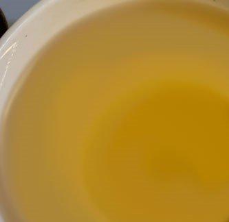 ダージリン プッタボン茶園 ファーストフラッシュ ( EX-20 2021) 10g
