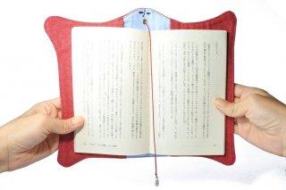 本の服D(新書)
