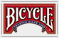 67.bicycle