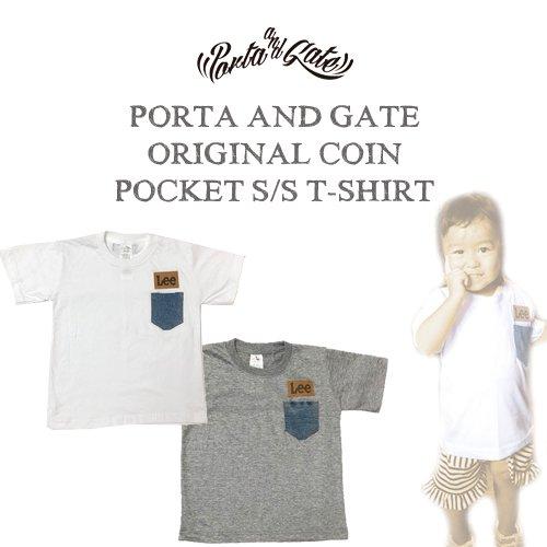ポルタアンドゲート/PORTAANDGATE/ORIGI...