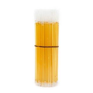 【お得セット】北海道産スティック蜂蜜 アカシア 6g×100本
