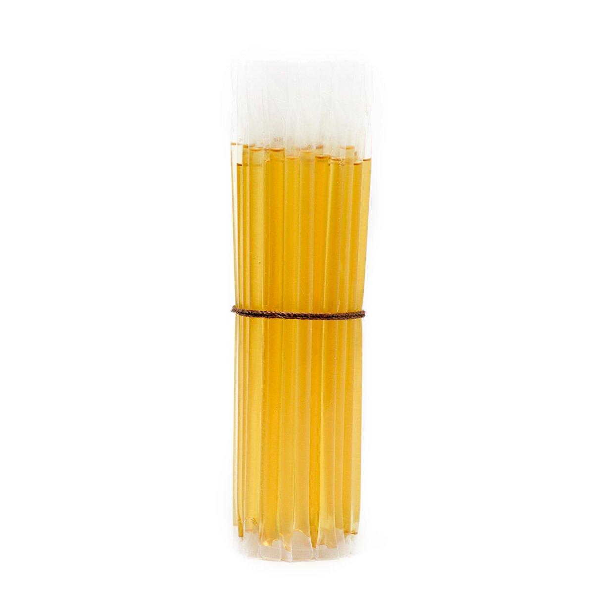 【お得セット】北海道産スティック蜂蜜 6g×50本