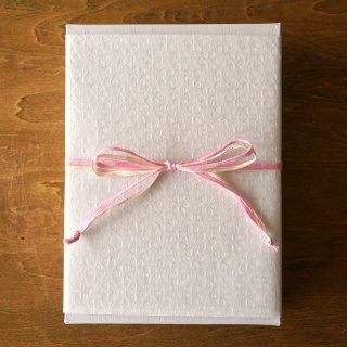 FUGURO専用シンプルギフトパッケージ決済ページ