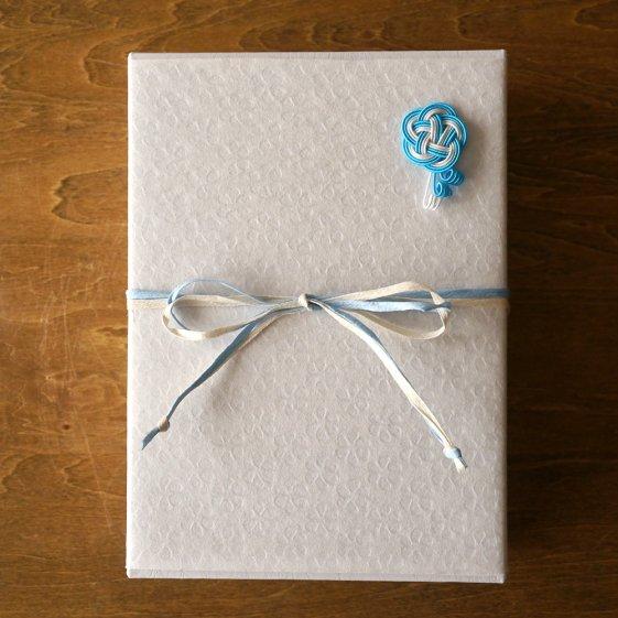 FUGURO専用ギフトパッケージ決済ページ