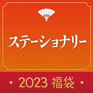 2020年福袋 梅 バッグセット
