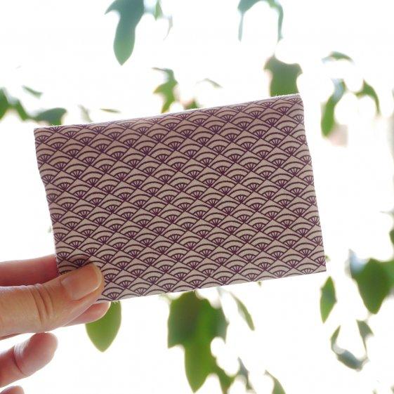 きものカードケース
