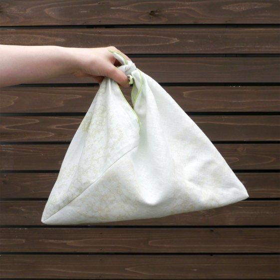 【数量限定】マスク&あずま袋 ギフトセット