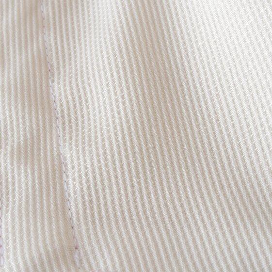 【即納】マスク 雲 ピンク