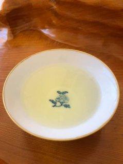 白牡丹 Hakubotan
