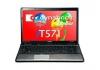 dynabook T551 T571シリーズ