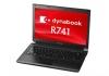 dynabook R741 R751 シリーズ