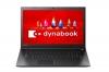 dynabook AZ BZ シリーズ