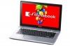 dynabook T642シリーズ