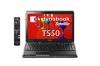 dynabook T550 T560 シリーズ