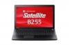Satellite B253 B254 B353 B354シリーズ
