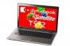 dynabook T572 シリーズ