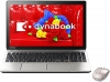 dynabook T95 T873 T874 T954 P55