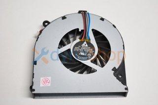 再生品 東芝 dynabook T452 T552 B452/23 B452/22 シリーズ 交換用CPU冷却ファン